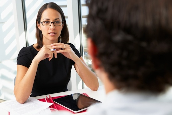 5 questions to ask at any interview