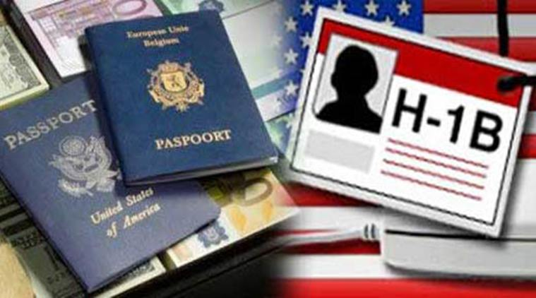 Do You Have an H-1b Visa? Don't Make This Mistake | Job Search Radio