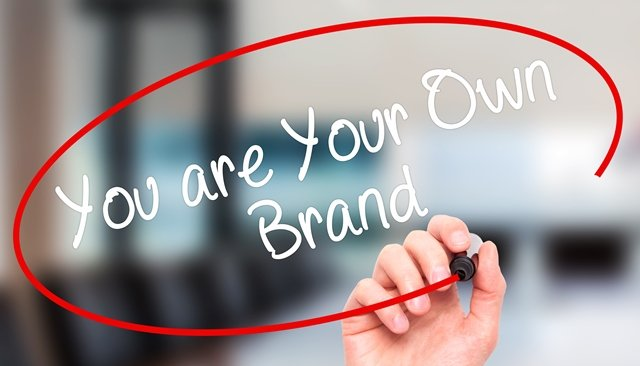 Personal Branding and Job Search (VIDEO)