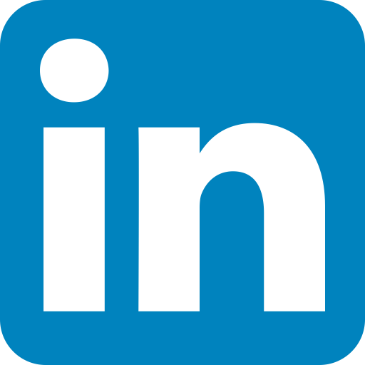 The Most Underutilized Feature on LinkedIn (VIDEO)