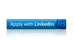 "Should I Use ""Apply With LinkedIn"" When I Apply for a Job?"