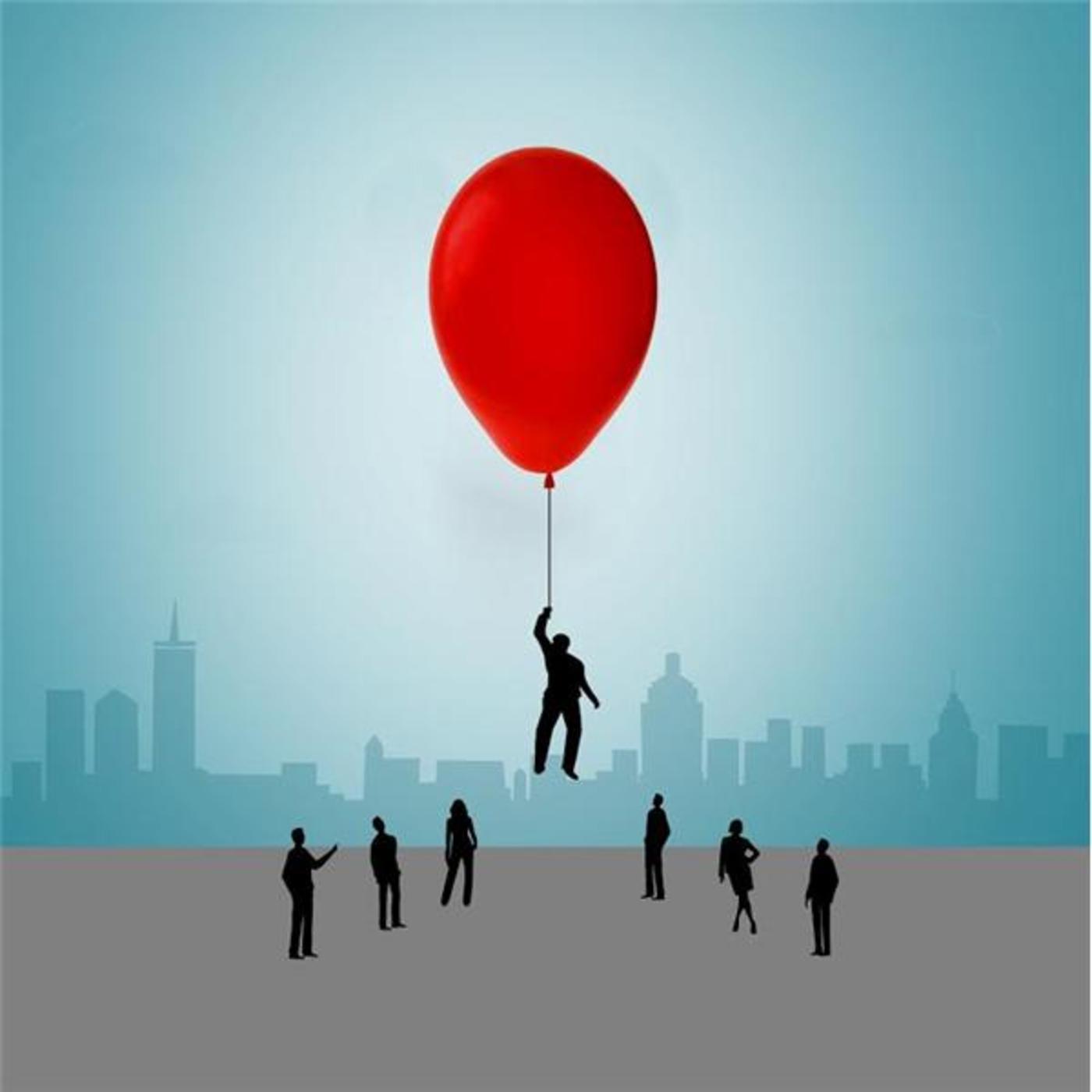 Executives–Be Careful With Those Metrics!