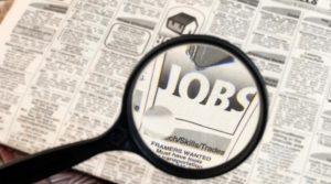 job-search-newspaper1_0