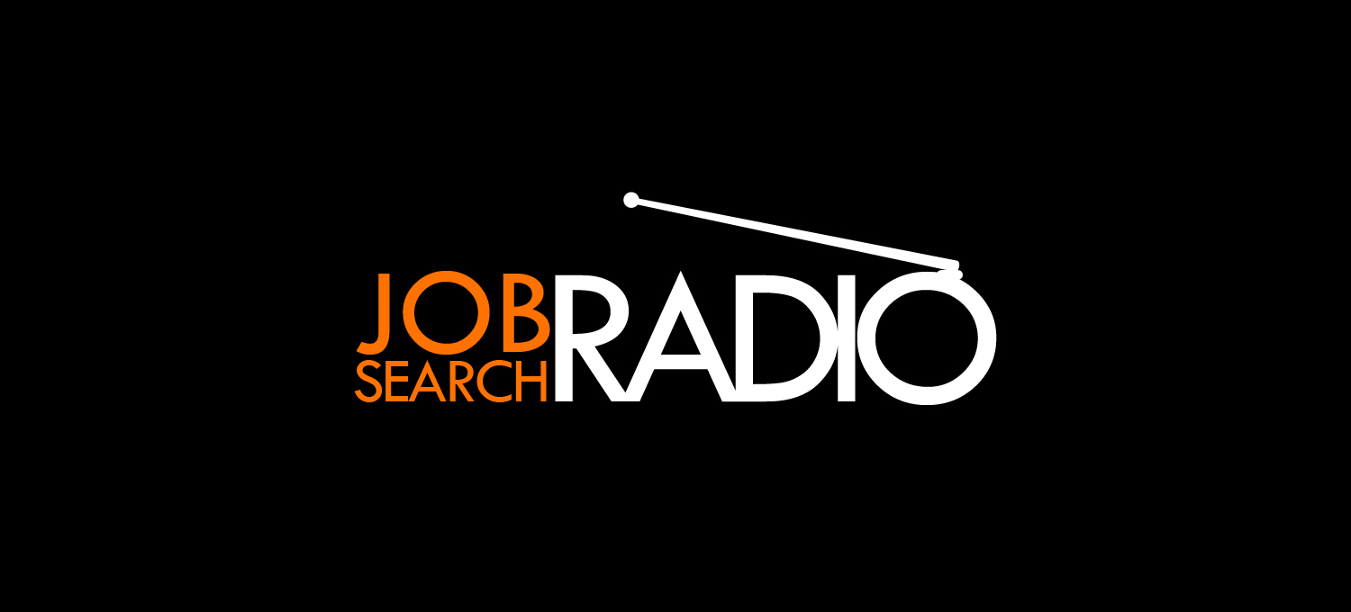 Working With a Recruiter | Job Search Radio
