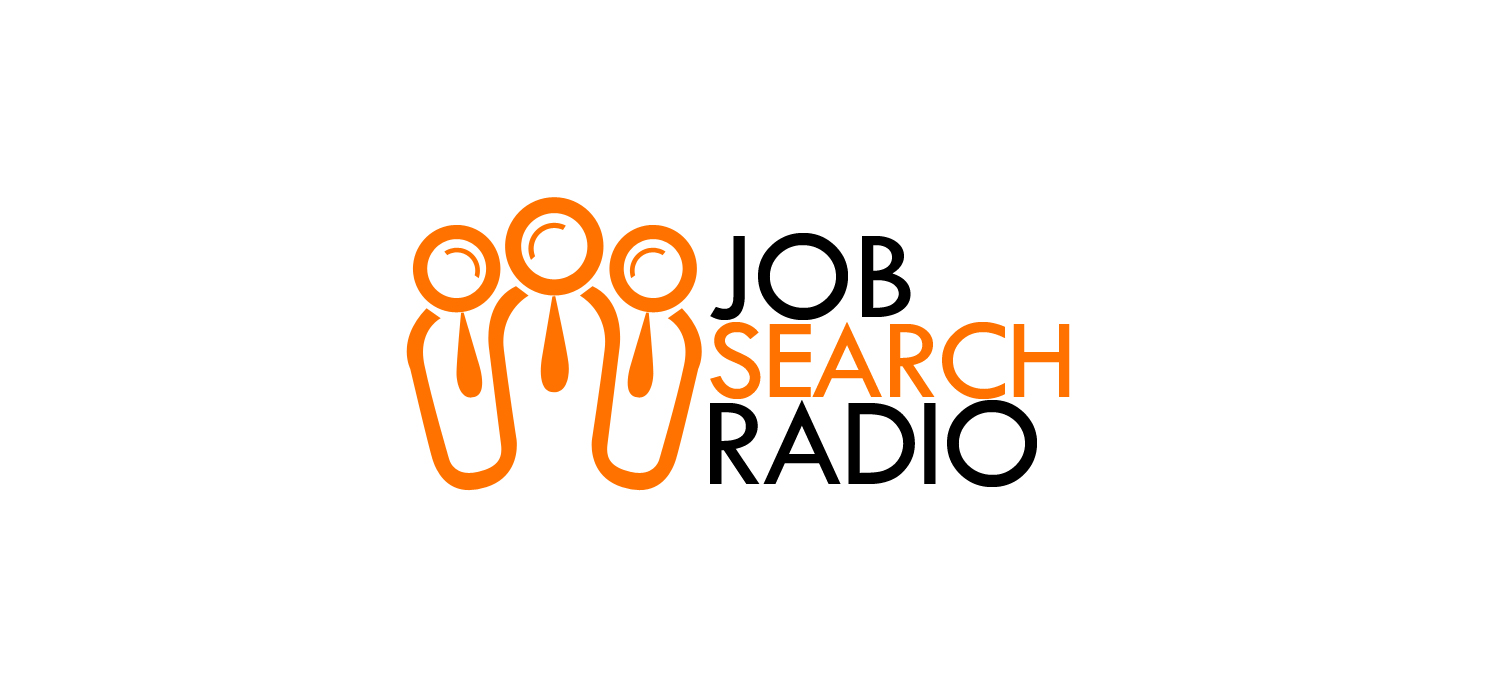 Should You Follow LinkedIn Recommendations for Getting More Profile Views? | Job Search Radio