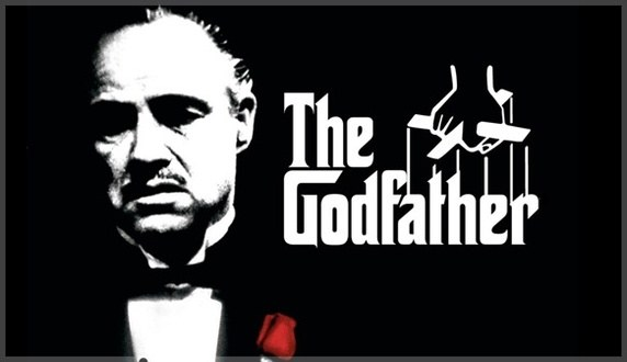 "Another Job Search Lesson from ""The Godfather"" (VIDEO)"