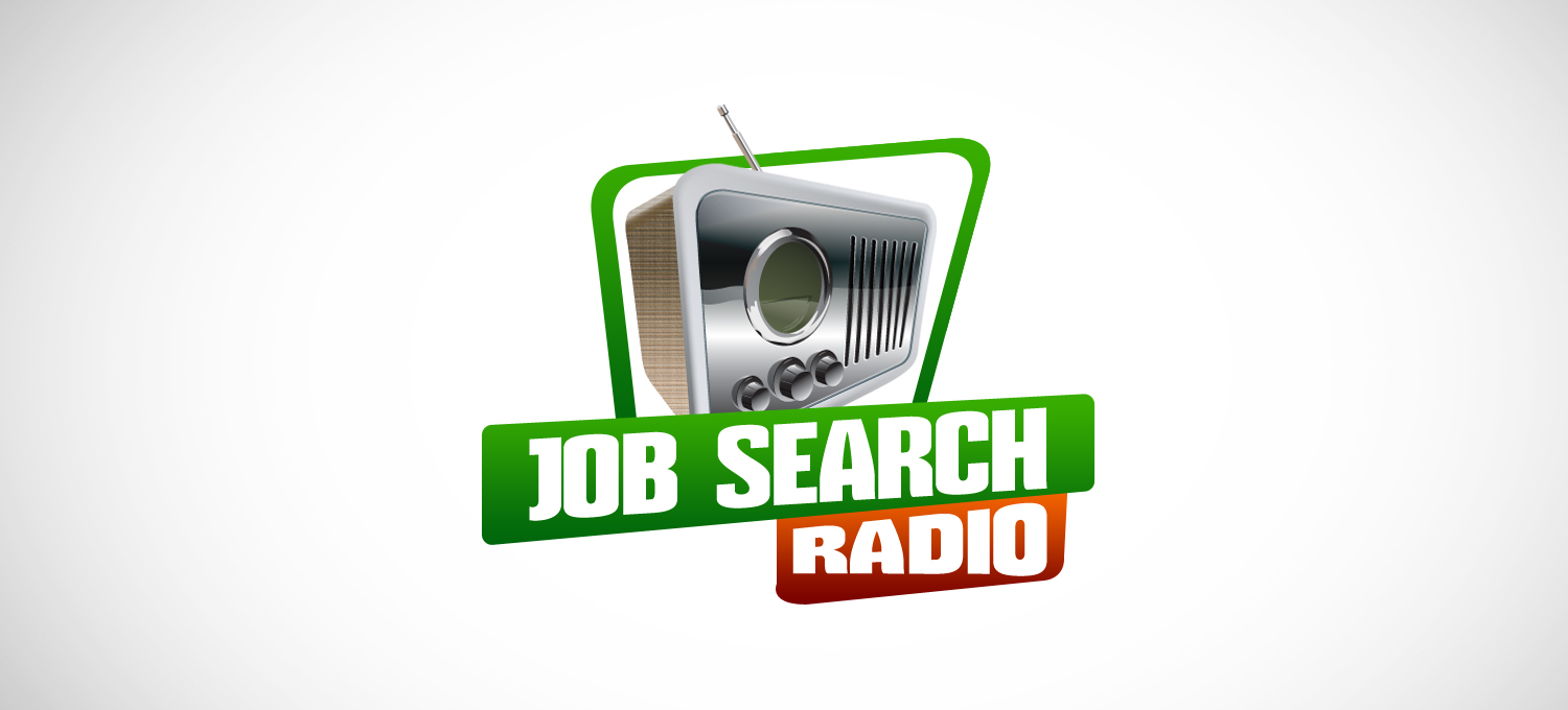 A Question About Discrimination | Job Search Radio