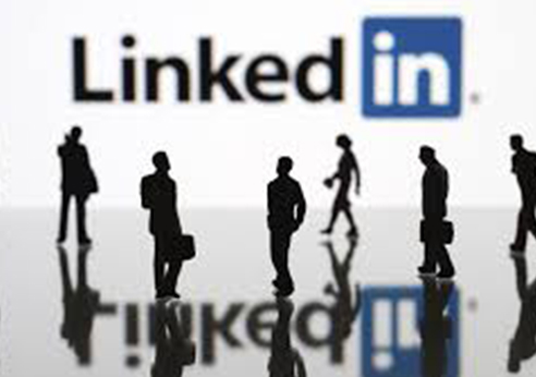 Getting Known on LinkedIn | Job Search Radio
