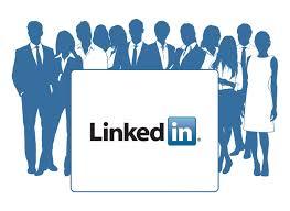 How Can I Change My Location on LinkedIn | Job Search Radio