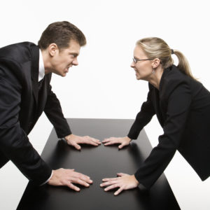 Another Salary Negotiation Tactic | Job Search Radio