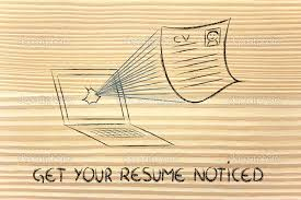 What Do Hiring Managers Think of Resumes with Quantified Accomplishments? | Job Search Radio