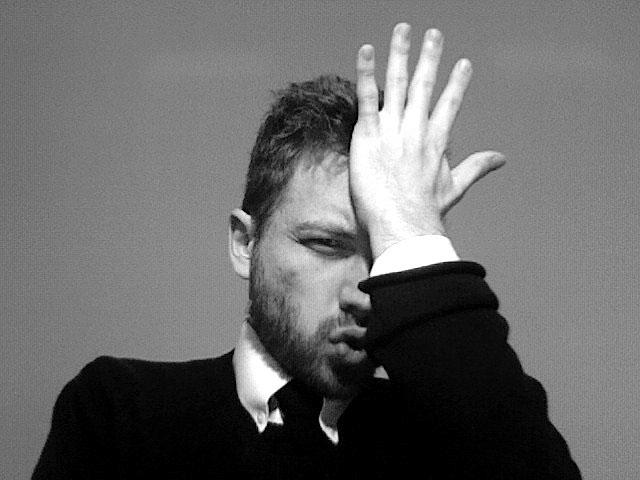 Stupid Resume Mistakes | Job Search Radio