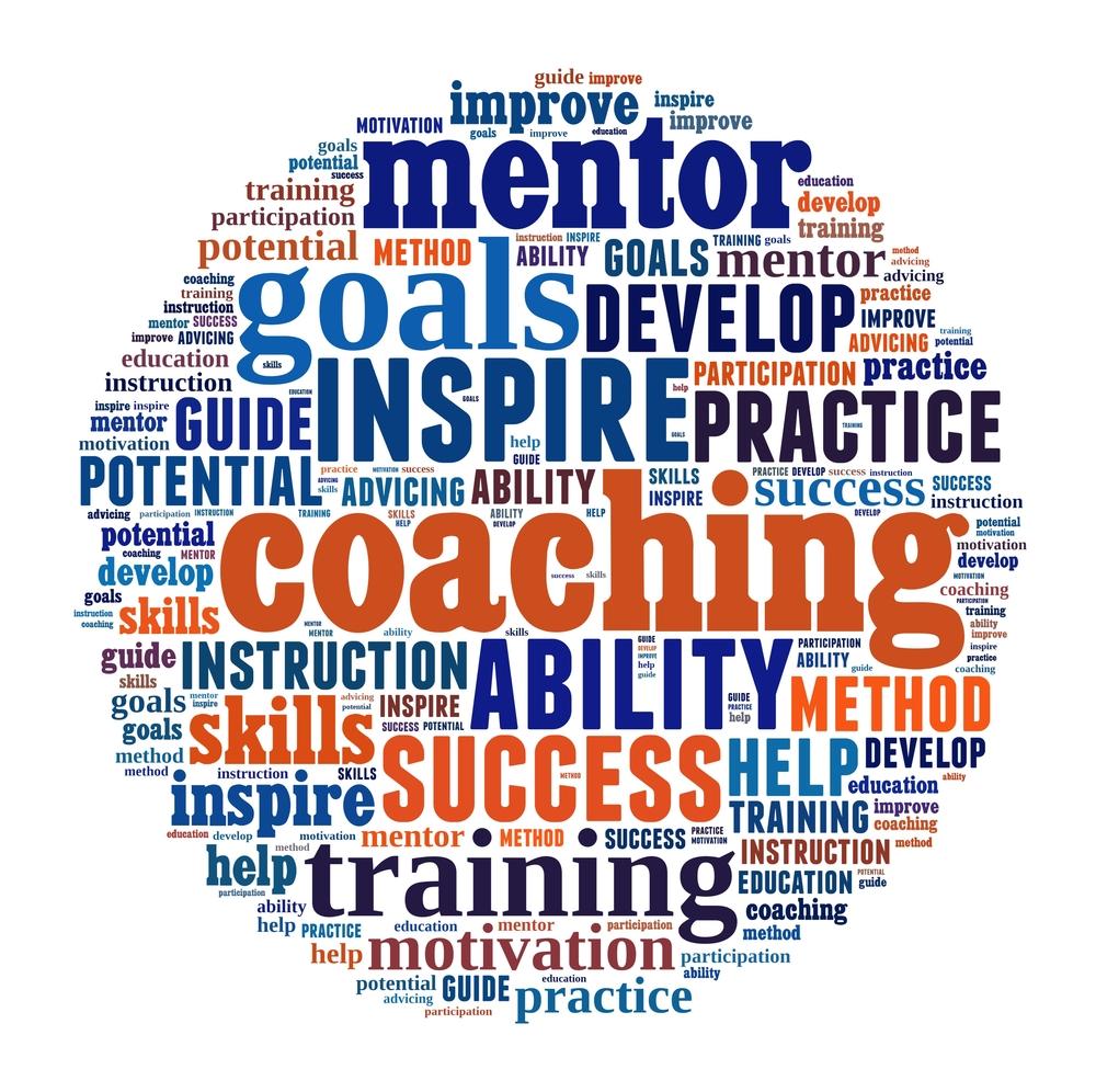 No BS Coaching Advice Ezine December 20 2016