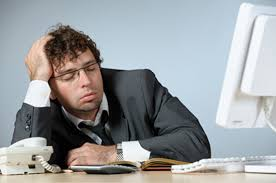 What is the Most Boring Job You've Had? | No BS Job Search Advice Radio