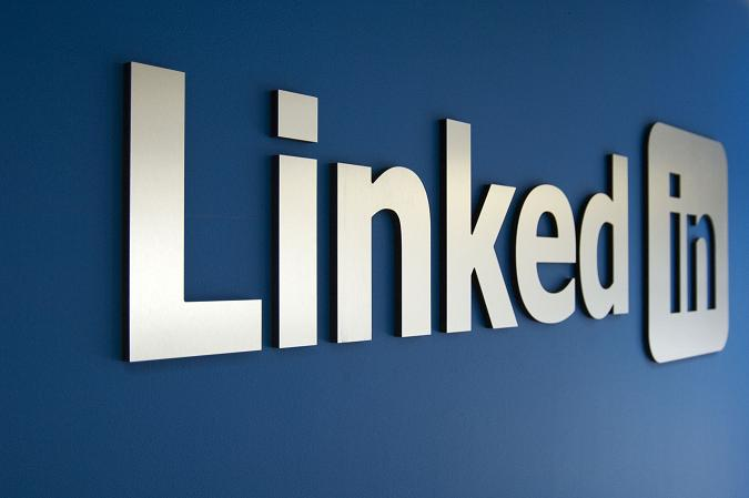 Responding to an Inquiry Through LinkedIn | Job Search Radio