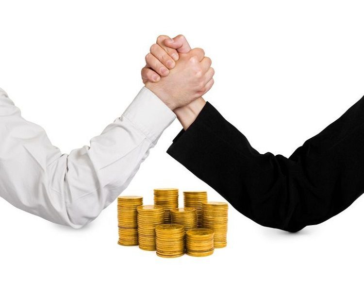 Another Salary Negotiation Mistake