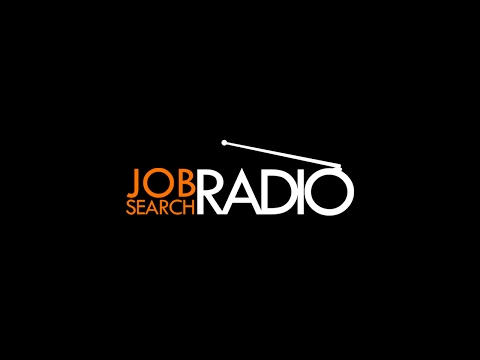 Finding Where The Hidden Job Market is Hiding | Job Search Radio