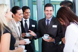 Starting a Networking Group Focused on You | Job Search Radio