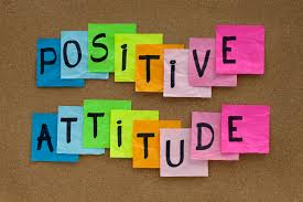 Can A Positive Attitude Beat Experience in Interviewing? | No BS Job Search Advice Radio