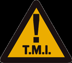 Stupid Interview Mistakes: TMI & Seeming Angry (VIDEO)