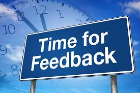What Does It Mean When A Recruiter Calls And Asks If You Are Available for Feedback? (VIDEO)