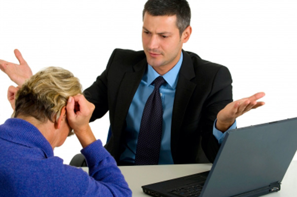 Stupid Interview Mistakes: Forgetting or Ignoring The Question