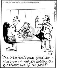The Emotional Side of Job Hunting | Job Search Radio