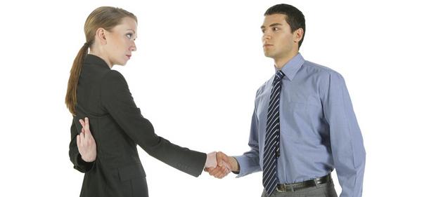 It's Harder to B. S. Companies | Job Search Radio