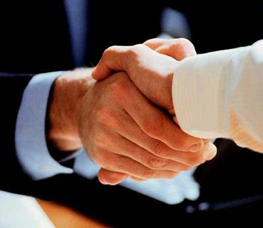 What's the First Rule of Negotiating a Job Offer?