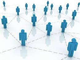 Your Networking Methodology | Job Search Radio