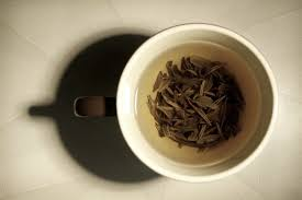 Career Mistakes: Not Paying Attention to The Tea Leaves (VIDEO)
