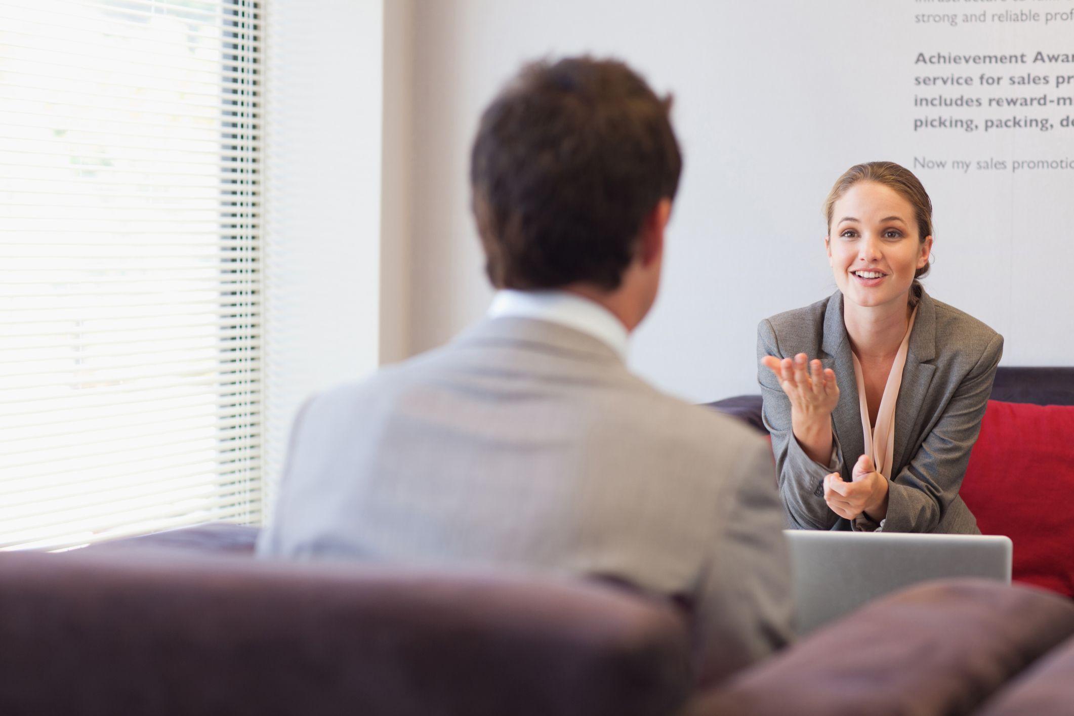 Storytime | No BS Job Search Advice Radio