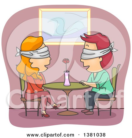 Hedge Fund Brainteasers: Blindfolded at a Table | No BS Job Search Advice Radio
