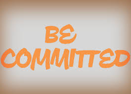 Letting Them Know How Committed You Are | Job Search Radio