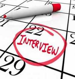 What Is The Single Best Question You Should Ask on Any Interview? | No BS Job Search Advice Radio