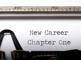 The Over 50 Career Changer | Job Search Radio