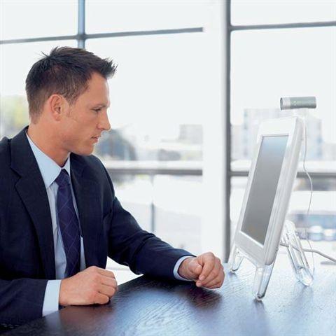 More Video Interview Ideas   No BS Job Search Advice Radio