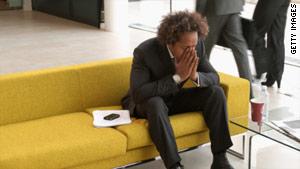 Job Search Mistakes Too Many People Make | No BS Job Search Advice Radio