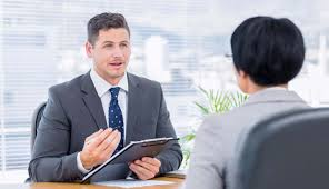 How Do You Think Someone in This Position Could Make a Real Difference? | No BS Job Search Advice Radio