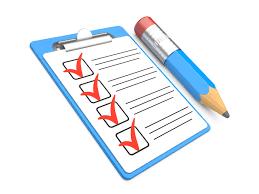 How to Prepare for a Job Interview: The Pre-Interview Checklist | No BS Job Search Advice Radio