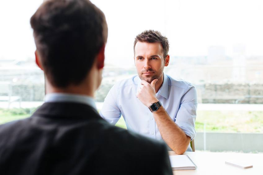The Extra Value | No BS Job Search Advice Radio