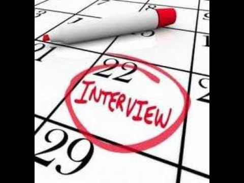 What Were/Are Your Boss' Strengths and Weaknesses?   No BS Job Search Advice Radio