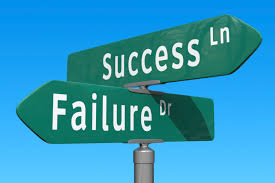 Tough Interview Questions: Tell Me About a Time You Had to Deal With Failure | No BS Job Search Advice Radio