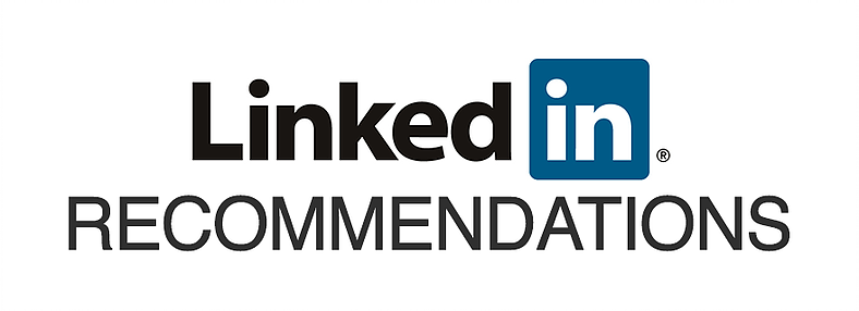 Beef Up Your Use of This Feature on LinkedIn | No BS Job Search Advice Radio