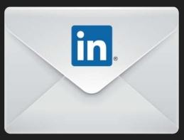 When Applying on LinkedIn, Should You Also InMail the Recruiter? | TheBigGameHunterTV