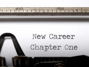 changing-career-at-50-plus